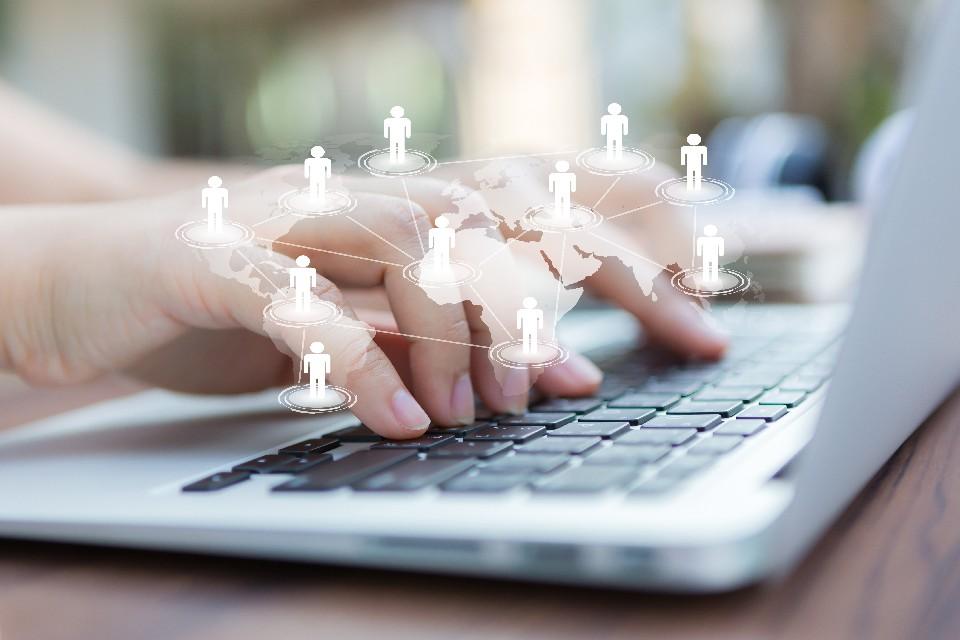 İBB, Sosyal Medya Etİk İlkeleri Belirledi