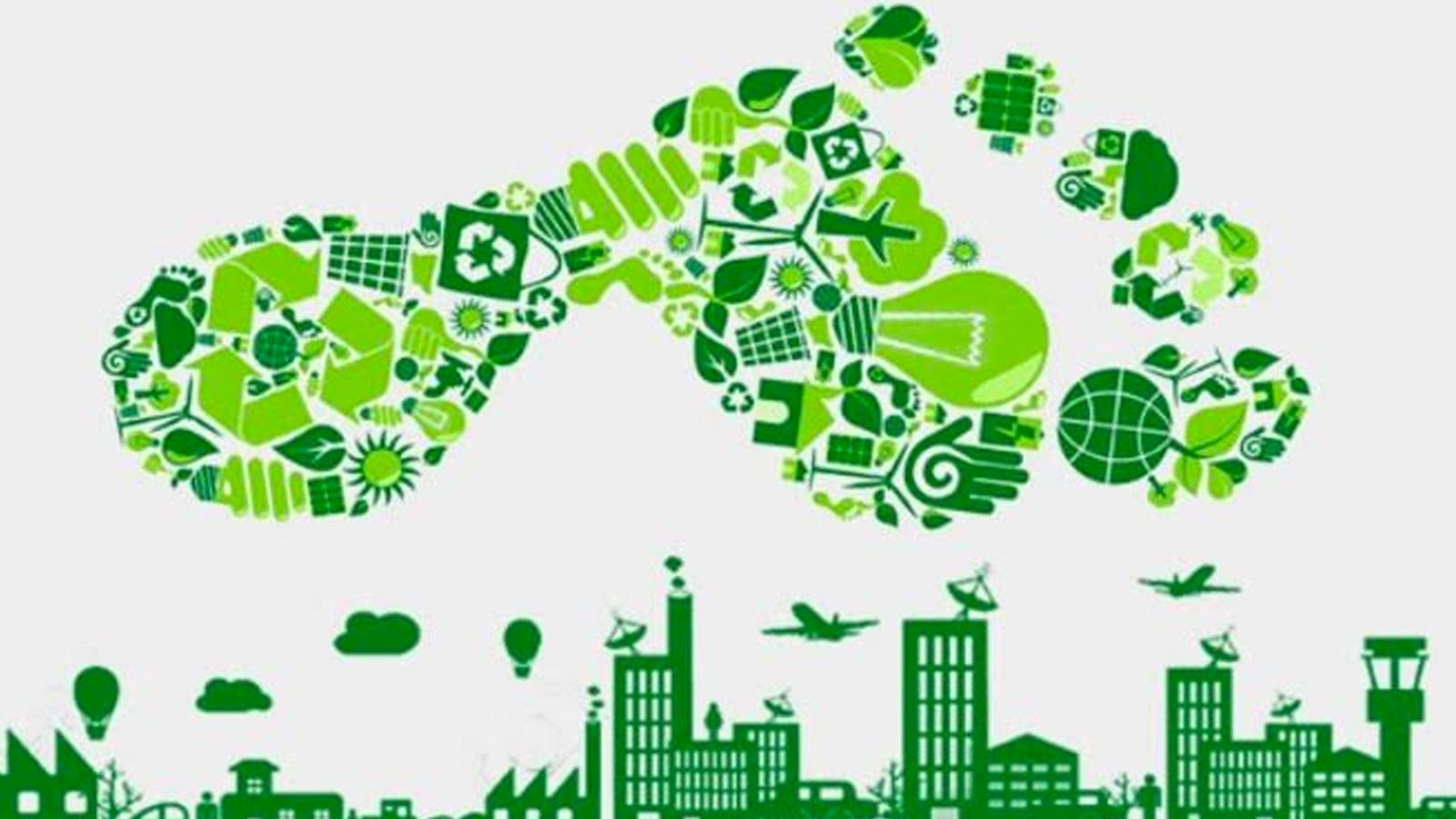 İBB - İSTAÇ bugüne kadarki en büyük karbon satışını gerçekleştirdi